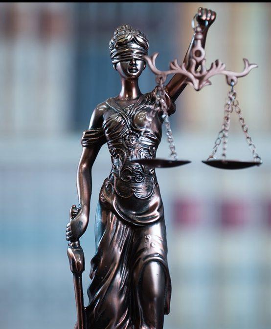 Wirtschaftsrecht