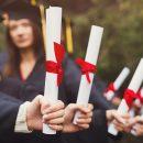 5.-Diploma-Patrat-WHY-FABIZ