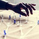 8.-Network-Patrat-WHY-FABIZ